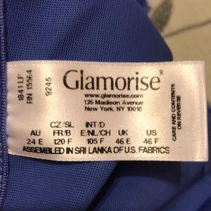Glamorise Intimates & Sleepwear - Glamorise bra 46F 🌴